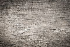 Texture Gray Background Copyspace en bois photographie stock libre de droits