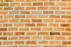 Texture gray brick wall. Abstract background with texture gray brick wall grunge Royalty Free Stock Images