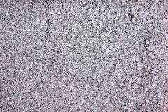 Texture of a gray cement  wall suitable Royalty Free Stock Images