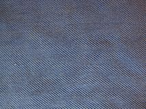 Texture of gray fabric in white stripe. Wines factory black print with numbers royalty free stock images