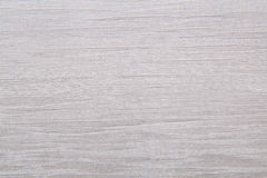 Texture of gray paper with effects Stock Images