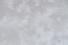 Texture of gray paper with effects Royalty Free Stock Photography