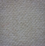 Texture gray plastered wall. Texture gray plastered the wall Royalty Free Stock Image