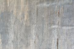 texture gray rustic wood background royalty free stock image