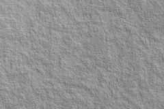 Texture of gray stone wall, abstract background Stock Image