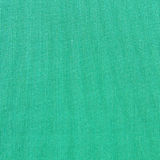 Texture green cloth Stock Photos