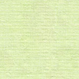 The texture of green fabric. Seamless texture of green cloth towels royalty free stock image