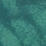 Texture of green non-slip mat rubber floor on playground Backgroung.  stock photos
