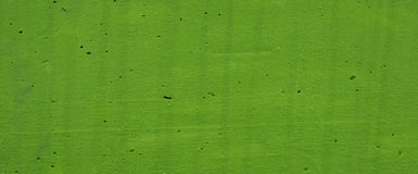 Texture. A green texture with slight strips Royalty Free Stock Photo