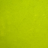 Texture of the green wall. For background Royalty Free Stock Images