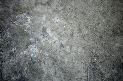 Texture grey concrete background. Vintage style Stock Photos