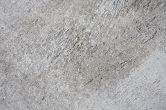 Texture grey stone background Royalty Free Stock Image