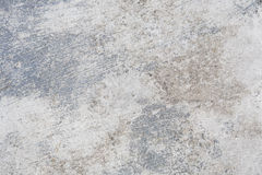 texture grey stone background Royalty Free Stock Photography