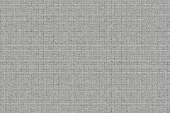 Texture grise Image libre de droits