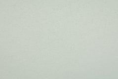 Texture grise Photos libres de droits
