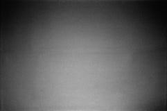 Texture grise Photographie stock