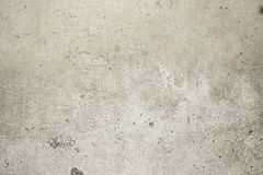 Texture, grise Images stock
