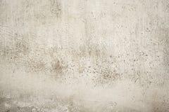 Texture, grise Photo libre de droits