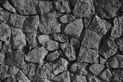 texture en pierre de mur de maison photo libre de droits image 31644425. Black Bedroom Furniture Sets. Home Design Ideas