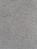 Texture grise de béton de plancher Photographie stock
