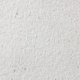 Texture grise de carton Images libres de droits