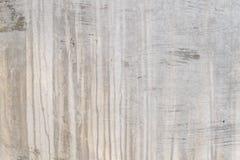 Texture grise de ciment Image libre de droits