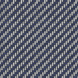 Texture grise de fibre Photographie stock