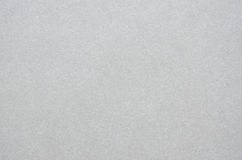 Texture grise de mur photos stock