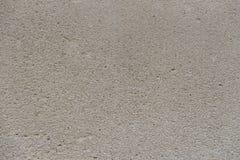 Texture grise de mur Image stock
