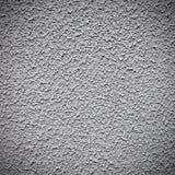 Texture grise de papier peint de cru Photos libres de droits