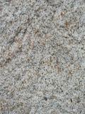 Texture grise de pierre de granit images stock
