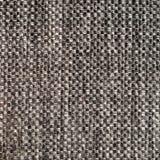 Texture grise de tweed photographie stock