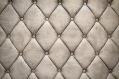 Texture grise de velours Photo stock