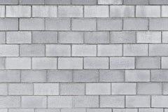 fond de texture grise de mur en pierre photo stock image 42678571. Black Bedroom Furniture Sets. Home Design Ideas
