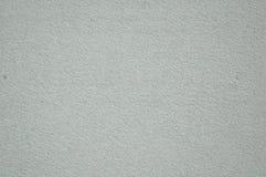 Texture grise solide de mur de plâtre de fond Photos stock