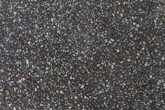 Texture Ground Paving Cobblestone Gray Background Outdoor stock images