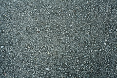 Texture ground. Texture road ground for background stock photography