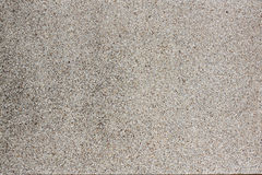 Texture Ground stone. Royalty Free Stock Photos