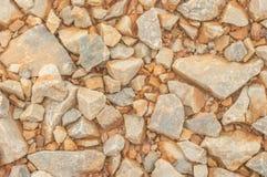 Texture grung stone. Closeup grung Stock Photography