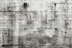 Texture grunge Images libres de droits