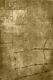 Texture grunge Images stock