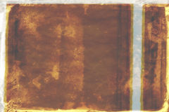 texture grunge 2 de résultats Photographie stock libre de droits