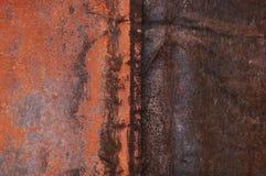 Texture grunge Photo stock