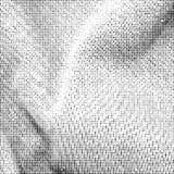 Texture grunge Photo libre de droits