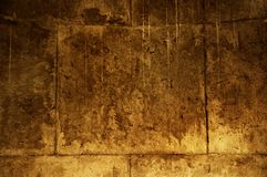texture grunge abstraite Photo stock