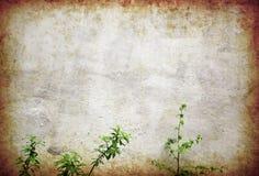 Texture grunge abstraite de fond Photos libres de droits