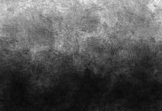 Texture grunge abstraite de fond - calibre de conception Photo libre de droits