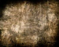 Texture grunge abstraite mélangée Photo libre de droits