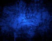 Texture grunge abstraite mélangée Photographie stock libre de droits