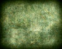 Texture grunge abstraite mélangée Image stock